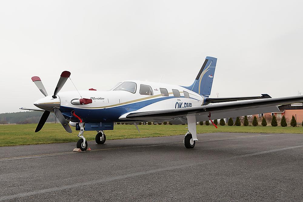 Dupont Aviation Paint Price